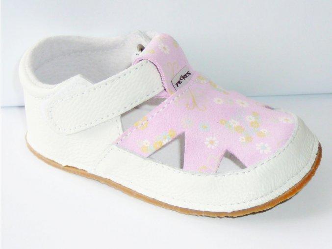 bose sandalky pegres bile vzor 1096 vel 22 1.jpg.big