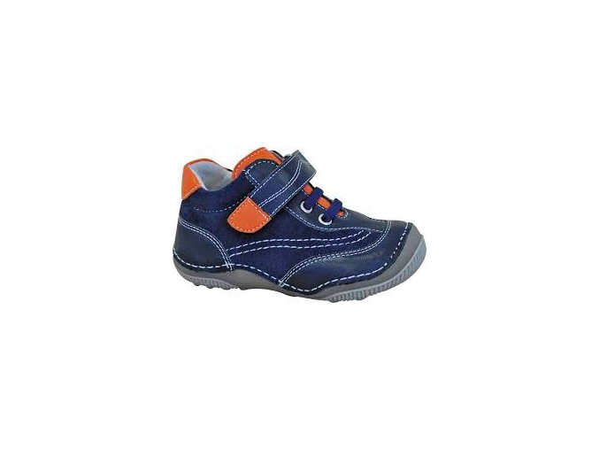 joris navy
