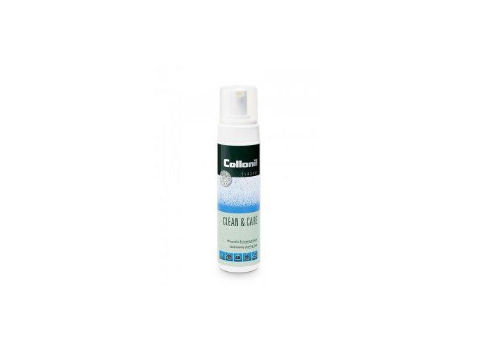 Collonil Clean & Care