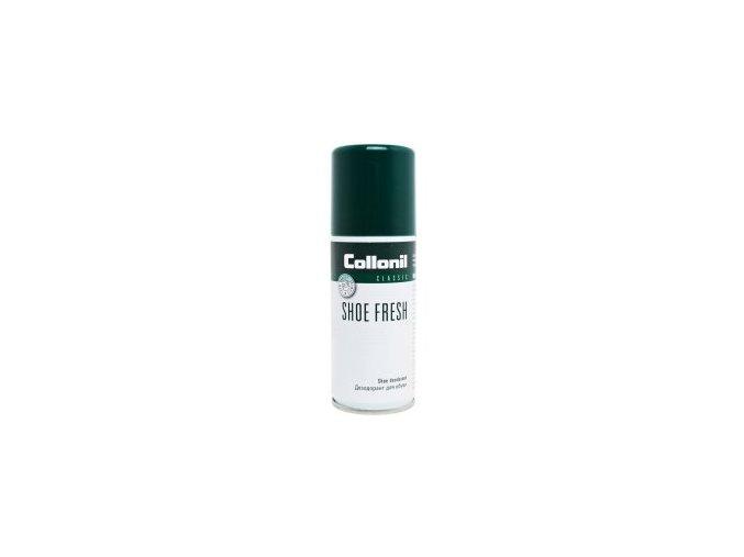 Collonil Shoe Fresch Spray