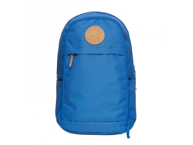 Školní batoh UrbanMidi Blue Beckmann 2018