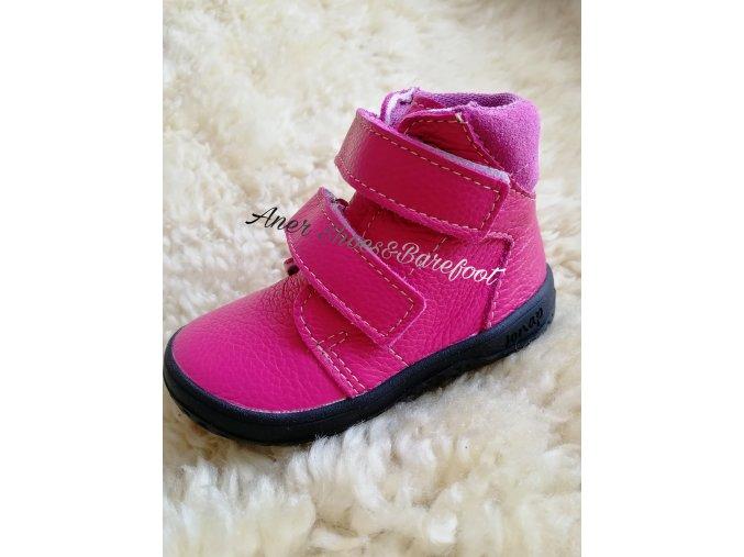 Jonap B2M pink b