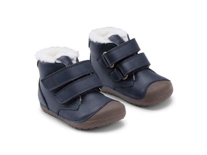 bundgaard petit winter navy2