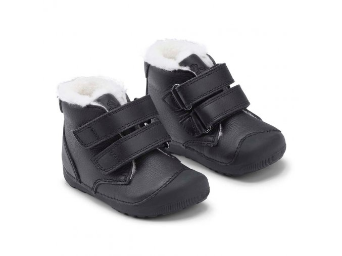 Bundgaard petit winter black2