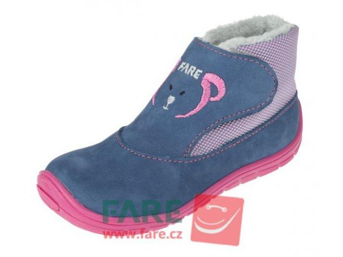 Fare Bare zimni 5144251