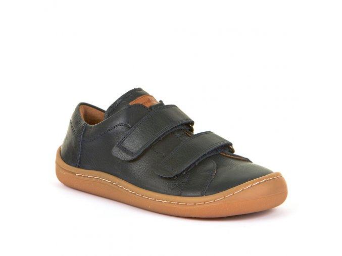 Froddo barefoot G3130148 navy
