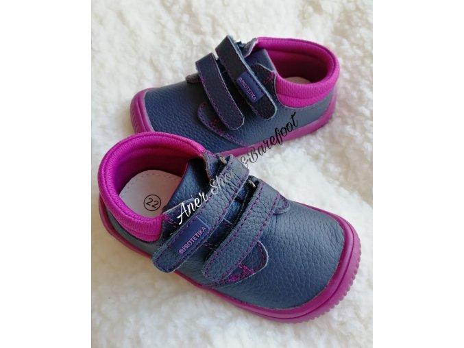 Protetika Barefoot Rony Lila b