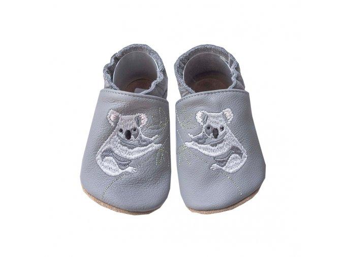 MBE 036 barefoot koala3 (25)