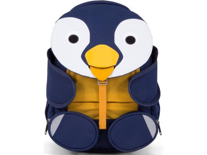 Affenzahn batuzek Polly Penguin large