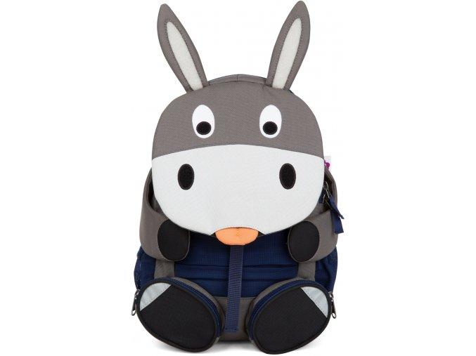 Affenzahn batuzek Don Donkey large