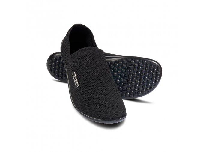 leguano barefoot scio black 2