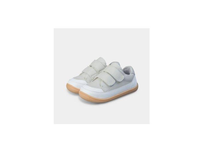 little blue lamb barefoot praxi cream 3