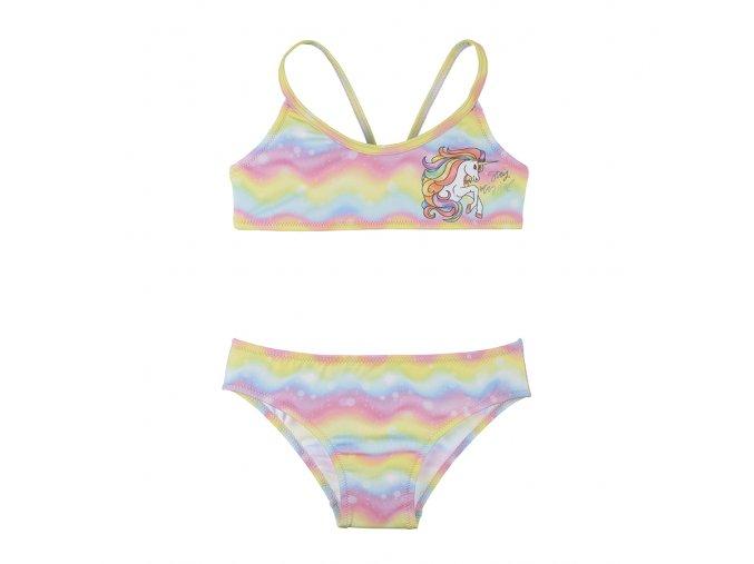 Slipstop Magical bikini SM20110103 01 kopie