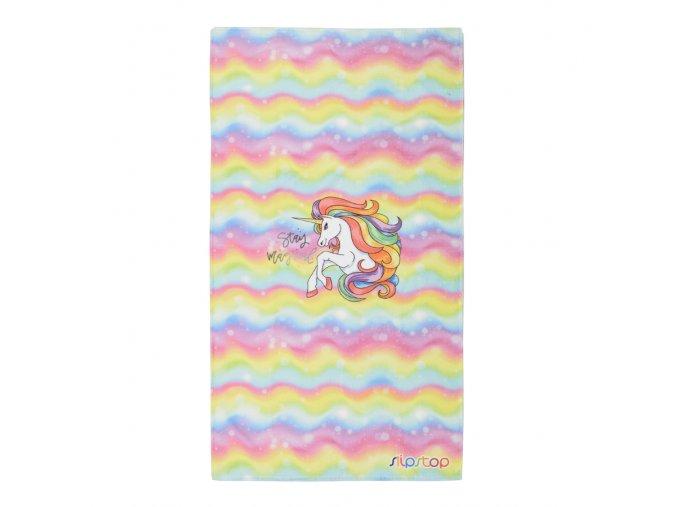 Slipstop Magical rucnik SH20110043 01