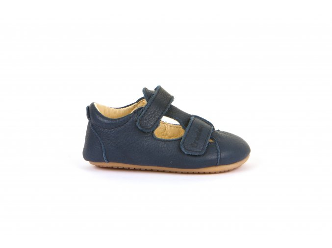 Froddo prewalker barefoot G1140003 2