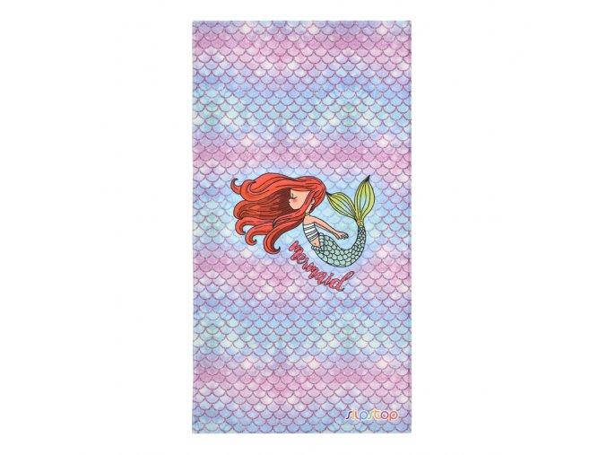 Slipstop Scarlet rucnik SH19110033 01