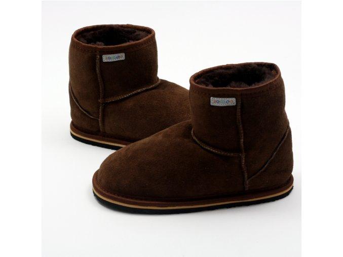 510 brown 1