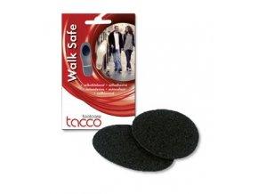 Protiskluzová podrážka Tacco Walk Safe