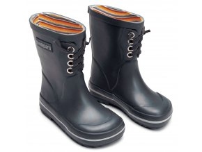 vyr 331rubber boots classic navy