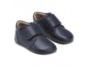 bundgaard tannu navy barefoot 1