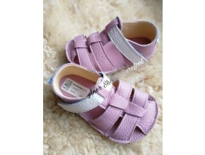 Baby Bare Shoes Sandals New Candy