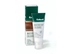 Collonil Waterstop multicolor 75 ml