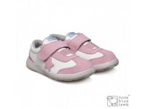 tipsy pink 321.thumb 407x370