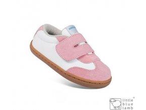 bipsy pink 414.thumb 407x370
