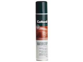 Collonil Waterstop 200 ml