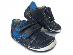protetika barefoot levis blue 1