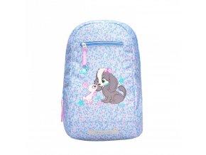 Beckmann předškolní batoh Pet 2018