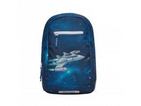 Beckmann předškolní batoh Space 2018