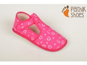 papucky pink0