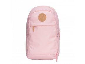 Školní batoh UrbanMidi Pink Beckmann 2018