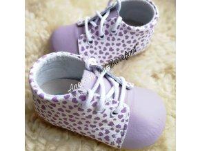 Beda Barefoot Natalie
