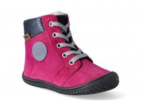 filii barefoot everest tex pink 1