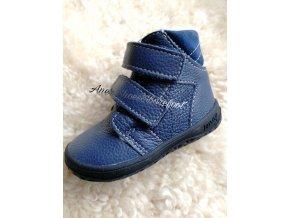 Jonap barefoot B4 navy 1