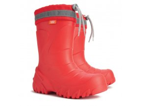 demar mammut red
