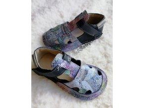 OKBarefoot sandálky Itaka