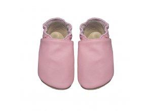 BA 057 barefoot roz