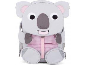 Affenzahn batuzek Koala Kimi