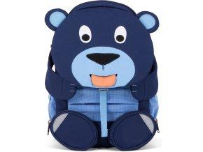 Affenzahn batuzek Bela Bear