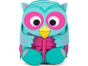 Affenzahn batuzek Olina Owl