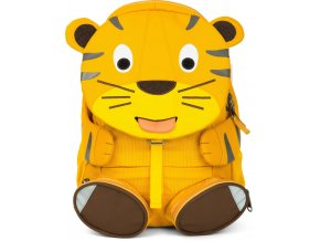 Affenzahn batuzek Theo Tiger large Yellow