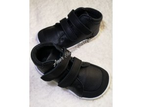 Baby Bare Fall Black