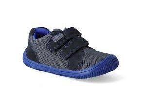 protetika barefoot dony blue