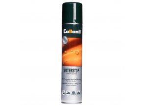 collonil waterstop UV filtr