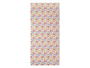 Minty Slipstop ručník SH19110029 01