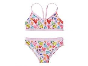 Slipstop Minty bikini SM19110059 01