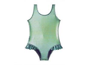 Slipstop Ivy jednodilne plavky SM21110172 01